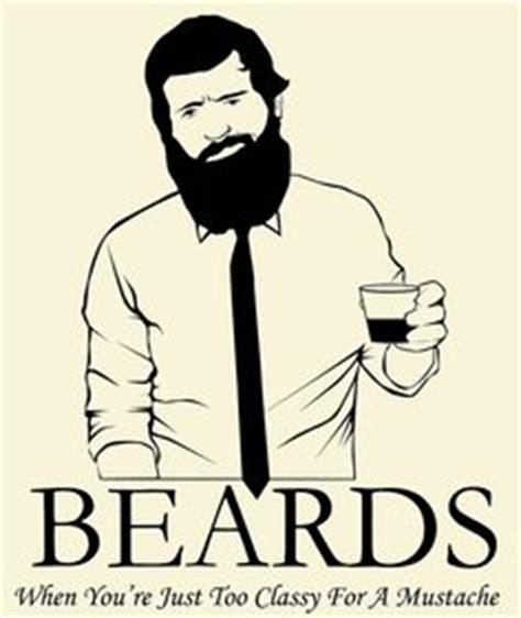 Classy Guy Meme - beards on pinterest beard styles beards and bearded men