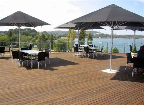 Patio Umbrellas Melbourne Umbrella Hire Melbourne Quality Outdoor Umbrellas Melbourne Instant Marquees Melbourne