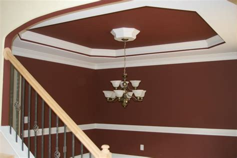 Coved Ceiling Definition by Cove Ceiling And Trey Ceiling Definition Image Search Results