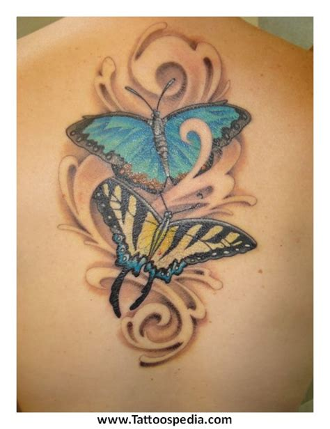 butterfly tattoo japanese japanese butterfly tattoos designs 2