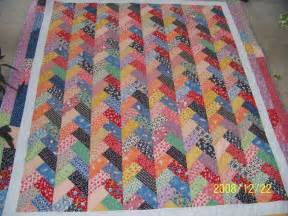 attic window quilt shop are you ready for