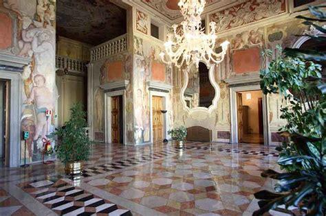 banca d italia udine banca d italia palazzo antonini