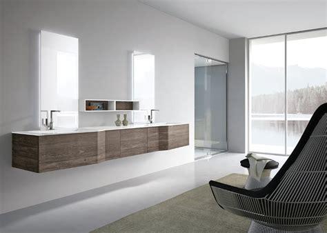esempi di bagni arredati bagni moderni a misura dei tuoi desideri ville casali