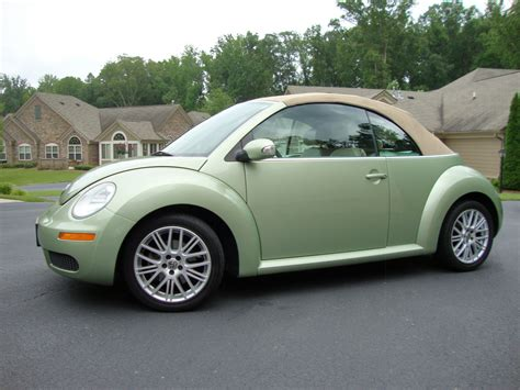 bug volkswagen 2007 volkswagen new beetle engine diagram volkswagen get free