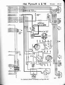 honda gx160 motor with diagram honda free engine image for user manual