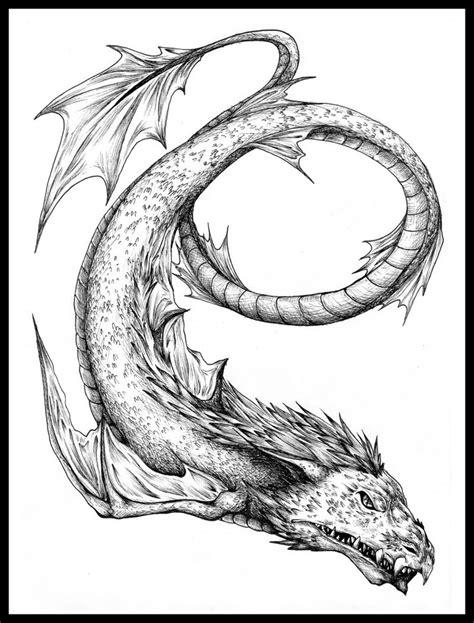 leviathan tattoo gallery richmond leviathan by lunaromon on deviantart