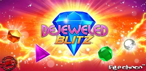 bejeweled apk bejeweled blitz mod unlimited money v1 5 2 apk 187 filechoco