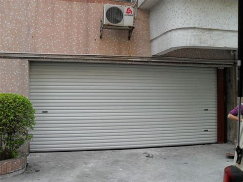 Cheap Garage Roller Doors by Roll Up Garage Door Home Design By Larizza
