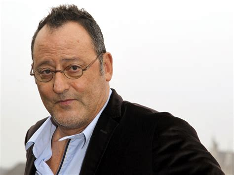 jean reno 8 hd jean reno wallpapers hdwallsource
