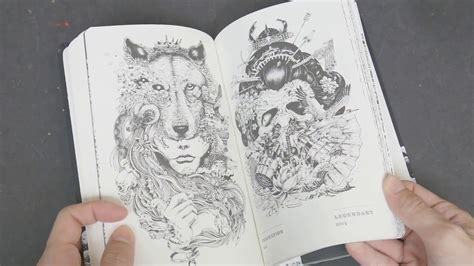 sketchy stories the sketchbook sketchy stories the sketchbook art of kerby rosanes youtube