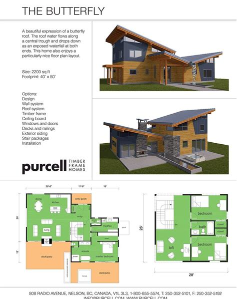 small house plans bc small house plans bc canada
