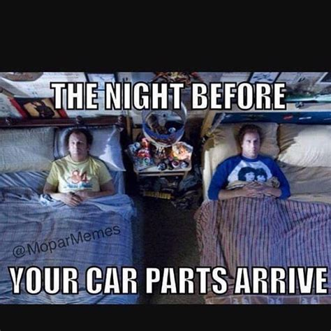 Car Parts Meme - 43 best images about funny car jokes on pinterest cars