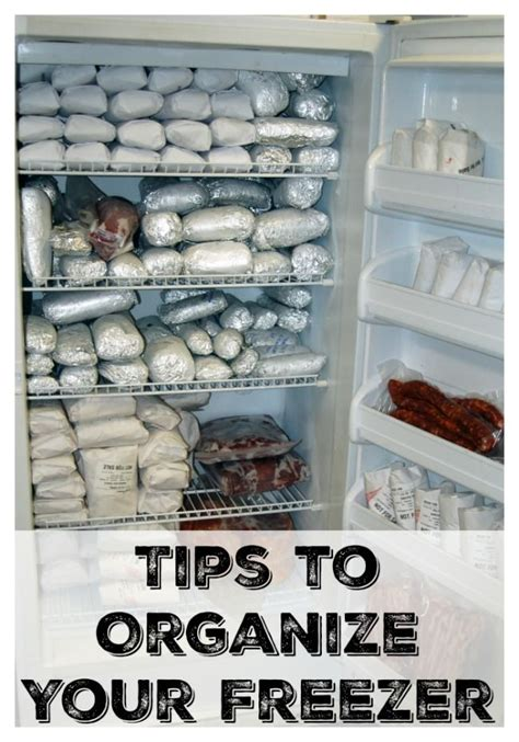 unclutterer daily tips on how to organize your home and 17 best images about organization on pinterest daily