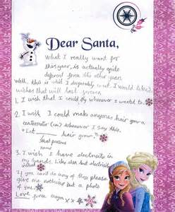 She Wrote Me A Letter