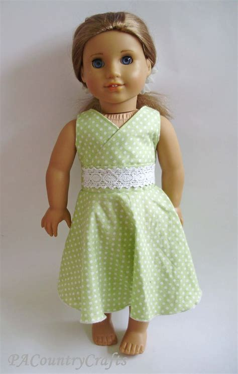 517 best images about 18 inch doll patterns on pinterest