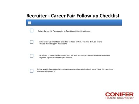 how to write a follow up email for a application 9 steps 2017 2018 cars reviews