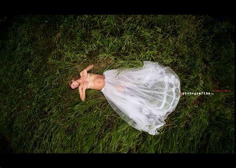 sg maternity photo shoot  wedding photographers  toronto toronto top wedding photographers