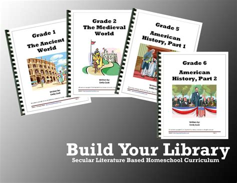 Library Giveaways - build your library giveaway build your library