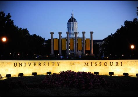 Md Mba Programs Missouri by C8e957843126682eaf36601652600f35 Pa School Finder Free