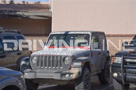 jeep moab truck 100 jeep truck 2018 spy photos 2018 jeep cherokee