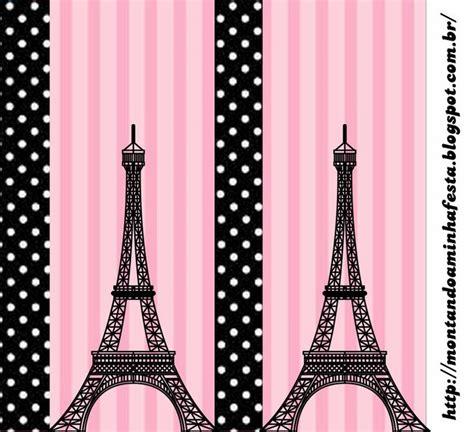 free printable paris party decorations 17 best images about printables on pinterest paris