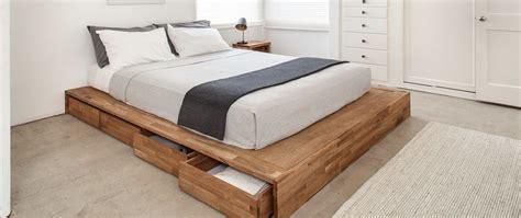 laxseries storage bed  mashstudios  interiors