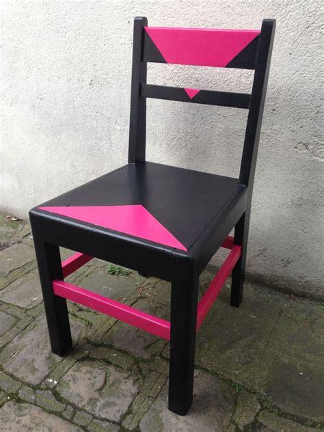 chaise pour enfants chaise pour enfant luckyfind