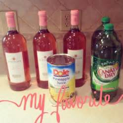 126 best images about mini bottle wine liquor ideas on