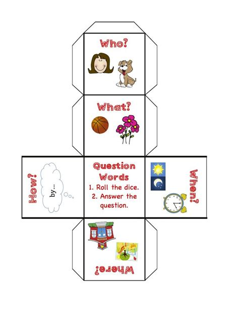 esl printable dice 322 best images about free grammar and vocabulary games on