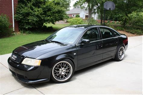 2001 audi a6 grill free amazing hd wallpapers 2001 audi a6