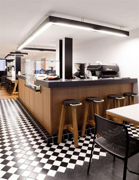 design cafe paris caf 233 craft paris france pool restaurant bar design