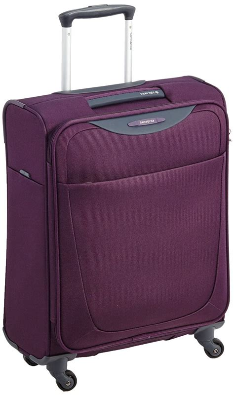 samsonite cabin size 25 best ideas about cabin luggage on cabin