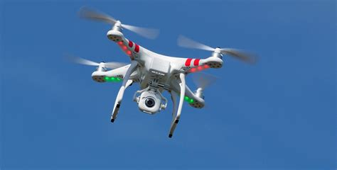controlled drone richmond bans drones and remote controlled planes in parks