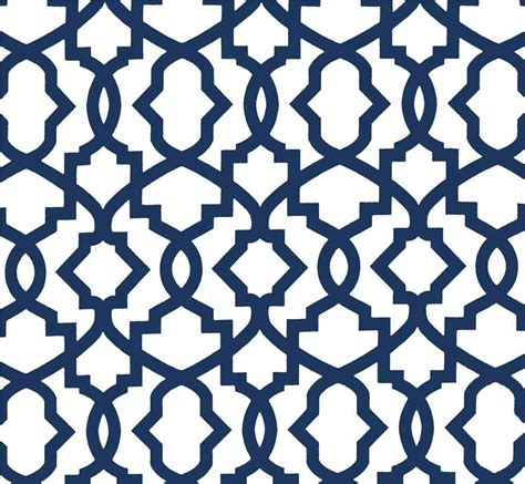 navy blue and white upholstery fabric modern navy blue white fabric by the yard designer nautical