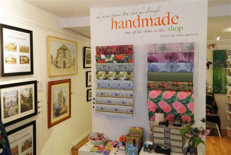 2 the handmade gift shop and gallery bury st edmunds