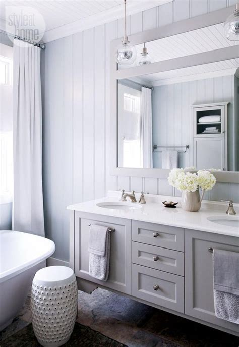 Bathroom Ideas White Vanity by 45 Captivating Bathroom Vanity Designs Loombrand