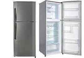 Kulkas Second harga kulkas bekas bulan agustus baru dan bekas