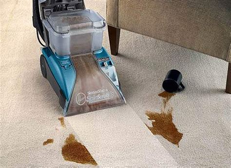 rug cleaning products reviews carpet cleaner machines reviews 2016
