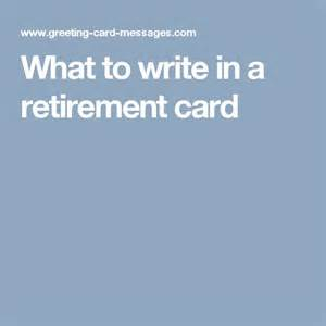 best 25 retirement quotes ideas on happy retirement high school senior quotes and