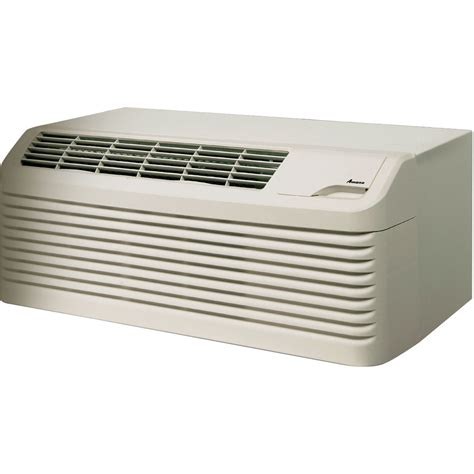 northern comfort heating and cooling amana air conditioner 15 000 btu cooling 17 100 btu