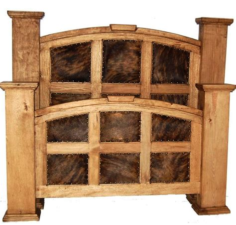 western headboards what a headboard does for a bedroom great western