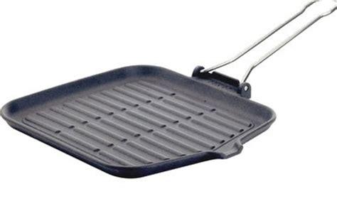 piastre per cucinare a gas bistecchiere in ghisa e piastre per cottura alimenti