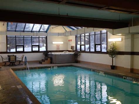 comfort inn augusta maine comfort inn civic center updated 2017 prices hotel
