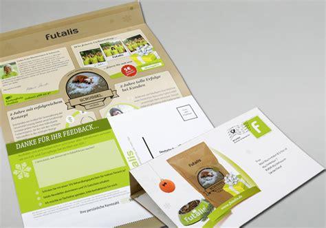 Cd Etiketten Drucken Dm by Postmailing