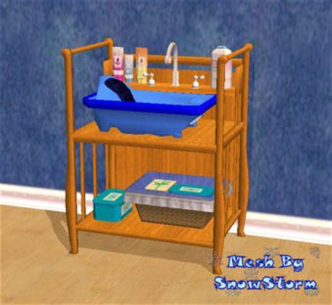 sims freeplay baby bathroom sims freeplay baby bathroom 28 images freeplay sims