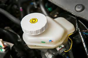 Brake System Fluid Change When To Change Braking Fluid Carsintrend