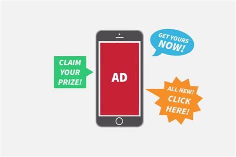 adblock mobile browser adblock plus browser launches on android and ios greenbot