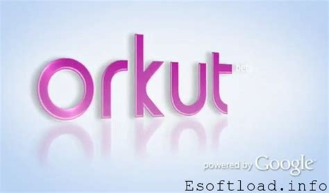 Search In Orkut Major Changes In In 2010