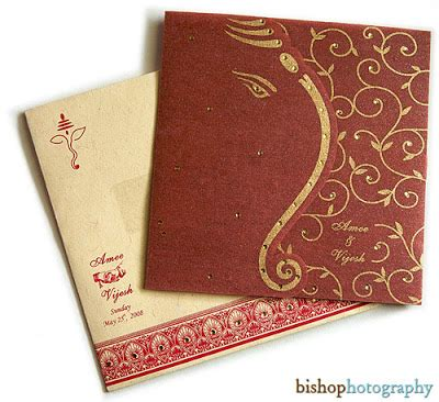 indian wedding invitations labels shadi pictures 08 26 11