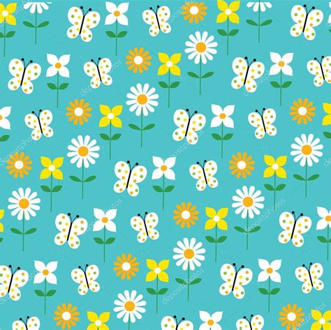 free eastern pattern background easter pattern background stock vector 169 scrapster 69305441